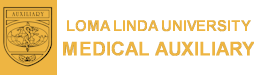 Loma Linda University Medical Auxiliary
